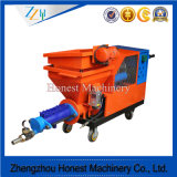 Automatic Concrete Sprayer / Cement Sprayer / Mortar Sprayer