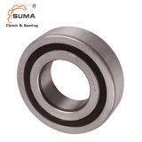 Csk25 Freewheel Clutches One Way Bearings for Printing Machine
