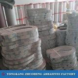 Firm Sanding Belts for Coated Abrasives in 610*100 mm (SB6111)