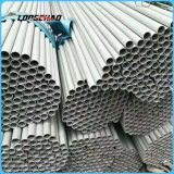 Cheap SUS 2 / 4 / 6 / 8 Inch 201 / 202 / 304 / 304L 316 / 316L / 310S / 321 / 410 / 420 / 430 / 904L / 2205 / 2507 Seamless Stainless Steel Tube Pipe Price