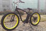Best Price Hummer Style E Bike with Pedal Assisted