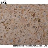 modern Design Multi Color Quartz Stone Slab