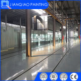 Car Body Painting/Coating Line with Constant Temperature and Humidity Paint Booth