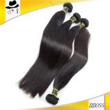 Hair Products of Brazilian Virgin Hair Extensions Hot Sale