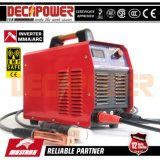 Mosfet Zx7-180 160A DC Inverter Welding Machine Arc Welder