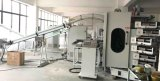 Dry Offset Cup Printing Machine