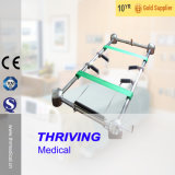 Funeral Home Use Casket Lowering Device (THR-LD003)