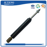 Controllable Nitrogen Cylinder Pneumatic Spring for Swivel Chair 500n
