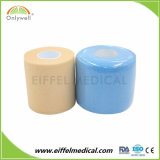 Colorful Useful Athletic and Sport Foam Underwrap with Ce / ISO / FDA