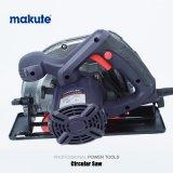 185mm Electric Tool Fretsaw Circular Saw (CS003)