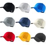 Wholesale Blank Adjustable Baseball Cap