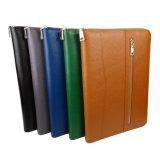 Leather File Holder Bag Business File Folder