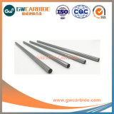 Customized for Tungsten Carbide Tools