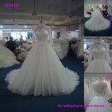 Wedding Dress 2017 Plus Size Fashionable Cheap Wedding Dresses Wedding Gown