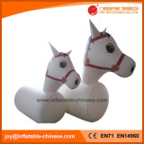 Inflatable Pony/Horse Cartoon Toy (T14-002)