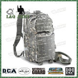 Army Digital Outdoor Gear Assault Backpack Pack