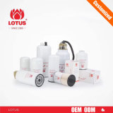 Auto Parts Fuel Filter for Truck Agriculture Cars