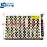 High Quality Diesel Generator Power Battery 24V /12V Duration Cargador 3A 5A 6A 8A 10A 12A 30A 40A Battery Charger