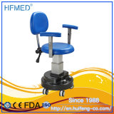 Ergonomic Dental Saddle Seat Doctor Chair with Competitive Price