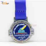 Reasonable Price High Quality Professional Metal Craft Honor Medal of Sport Souvenir
