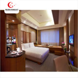 King Queen Single Size Bed Set Wooden Hotel Living Room Furniture