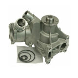 Auto Cooling Water Pump for Mercedes Benz 1042004801