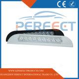 Super Bright 12V 24V LED Interior Truck Lights