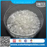 Saccharin Sodium Food Garde Sweeteners CAS 6155-57-3
