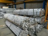Chinese Wholesale Suppliers Aluminum Round Bar