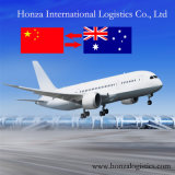 Air Shipping Agent From China to Australia with Delivery Service