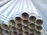 Carbon Steel Pipe Standard for Gas and Oil