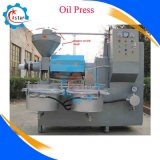 Industrial Use Rapeseeds Oil Extractor Machine