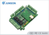 Four Door Network Access Control Board Js-8840t