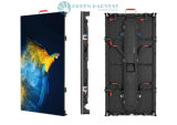 Wholesale Both for Indoor & Outdoor High quality competitive price Rental LED display ( P2.6 P2.97 P3.91 P4.81 )