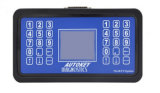 Universal Super MVP Key PRO M8 Auto Key Programmer Key Decoder with 800 Tokens