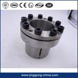 Sati Standard C45 Steel Keyless Bushing/Locking Assembly Locking Device Klgg, Klcc, Klnn, Klda, Klaa, Kldb, Klab, Klpp, Klbb, Klhh, Klee, Klff, Klmm