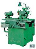 Universal Cutter & Tool Grinding Machine (TGA25)