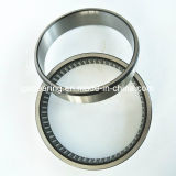 China High Performance Needle Roller Bearing Na Series Na4900 Manufacturer