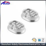 OEM High Precision CNC Machining Aluminum Parts for Solar Energy