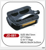 High Quality and Competitive Price Bike Pedal Jd-081