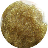 Water Softening 001X7 Cation Resin Gel Strong Acid Ion Exchange Resin - Cation Exchange Resin