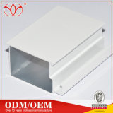 Extruded Aluminum Profile for Window and Door Corner (A109)