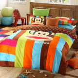 Children /Kid/Crib Bedding Sets From Home Textiles Factory in China