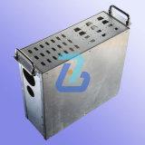 Sheet Metal Tank Fabrication Parts