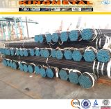 Line Pipe as Per ASTM A53/API 5L Gr. B/X42/X52/X60