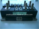 Power mosfet transistors Manufacturers & Suppliers, China