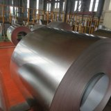 Wholesale Factory Price Top Quality 1070, 3003, 5052, Aluminum Coil