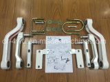 Good Quality Balance Arm for D-Max 2007-2010