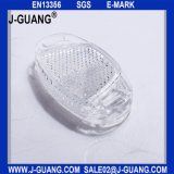 Bicycle Spoke Reflector, Safety Signal on Wheel (JG-B-04)