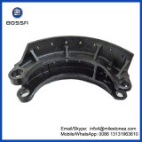 Excavator Crane Truck Tractor Part Brake Shoe 1137701 Driving Brake